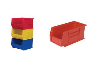 Plastic Bins1