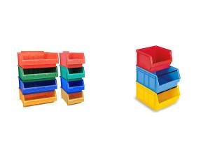 Plastic Bins2