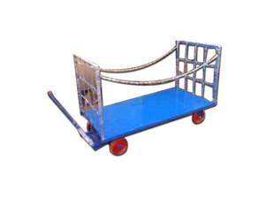 Platform Trucks1