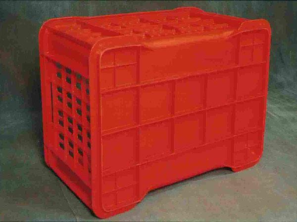 Solid Crates_08117