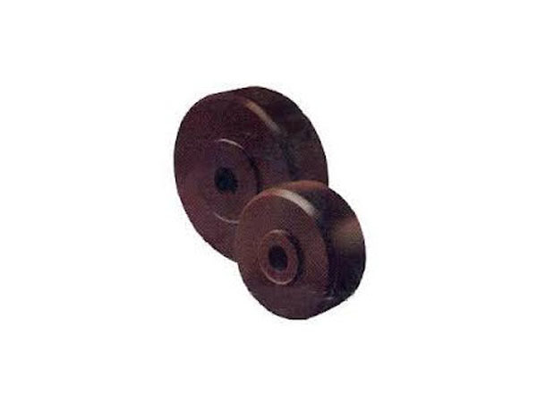 Trolley Wheels1