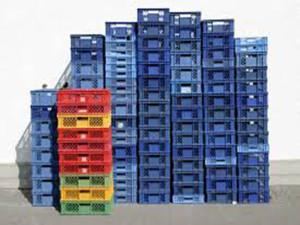 multi crates